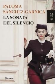 la-sonata-del-silencio_9788408127055