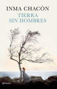 portada_tierra-sin-hombres_inma-chacon_201605261154