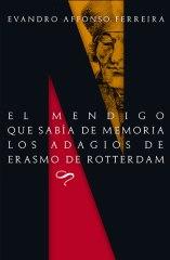 el-mendigo-maresia-libros