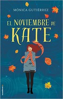 el-noviembre-de-kate