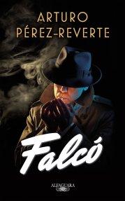 falco-la-novela