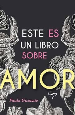 libro-sobre-amor