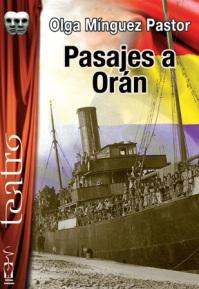 pasajes_oran