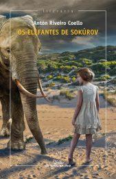Os elefantes de Sokúrov
