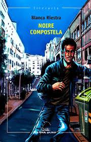 Noire Compostela