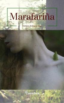 Marafariña, de Miriam Beizana Vigo