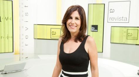 María Solar, xornalista e escritora