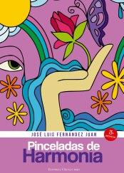 libro-pinceladas-harmonia-3