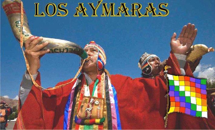 La autora colaboró como voluntaria ayudando a las comunidades aymaras de Bolivia