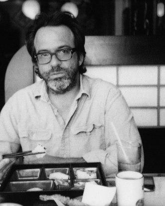 """Joe Pernice, autor de """"Esta canción me recuerda a mí"""""""