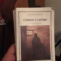 Dostoievski: no fondo de todo