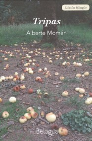 Tripas-Alberte Momán