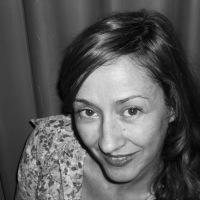 """Entrevista Begoña Huertas: """"El desconcierto es un libro escrito desde la necesidad"""""""