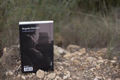 el-desconcierto-begona-huertas-e1511771332173