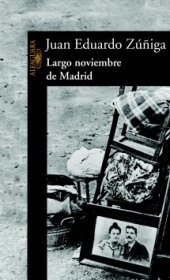 libro_1274955294