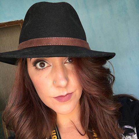 """María Fornieles explica cómo hacer realidad tu sueño en """"Marketing para imbéciles"""""""