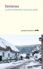 Invierno- Christopher Nicholson