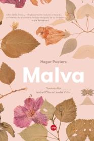 Malva- Hagar Peeters