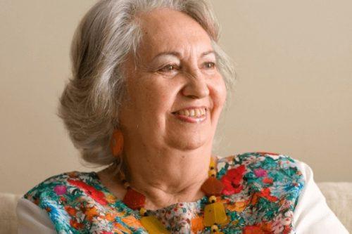 """Vicenta Márquez de la Plata, autora de """"Damas ilustres en la historia de España"""""""