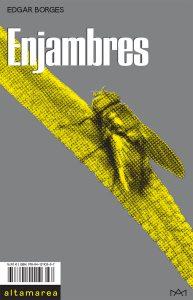 Enjambres- Edgar Borges